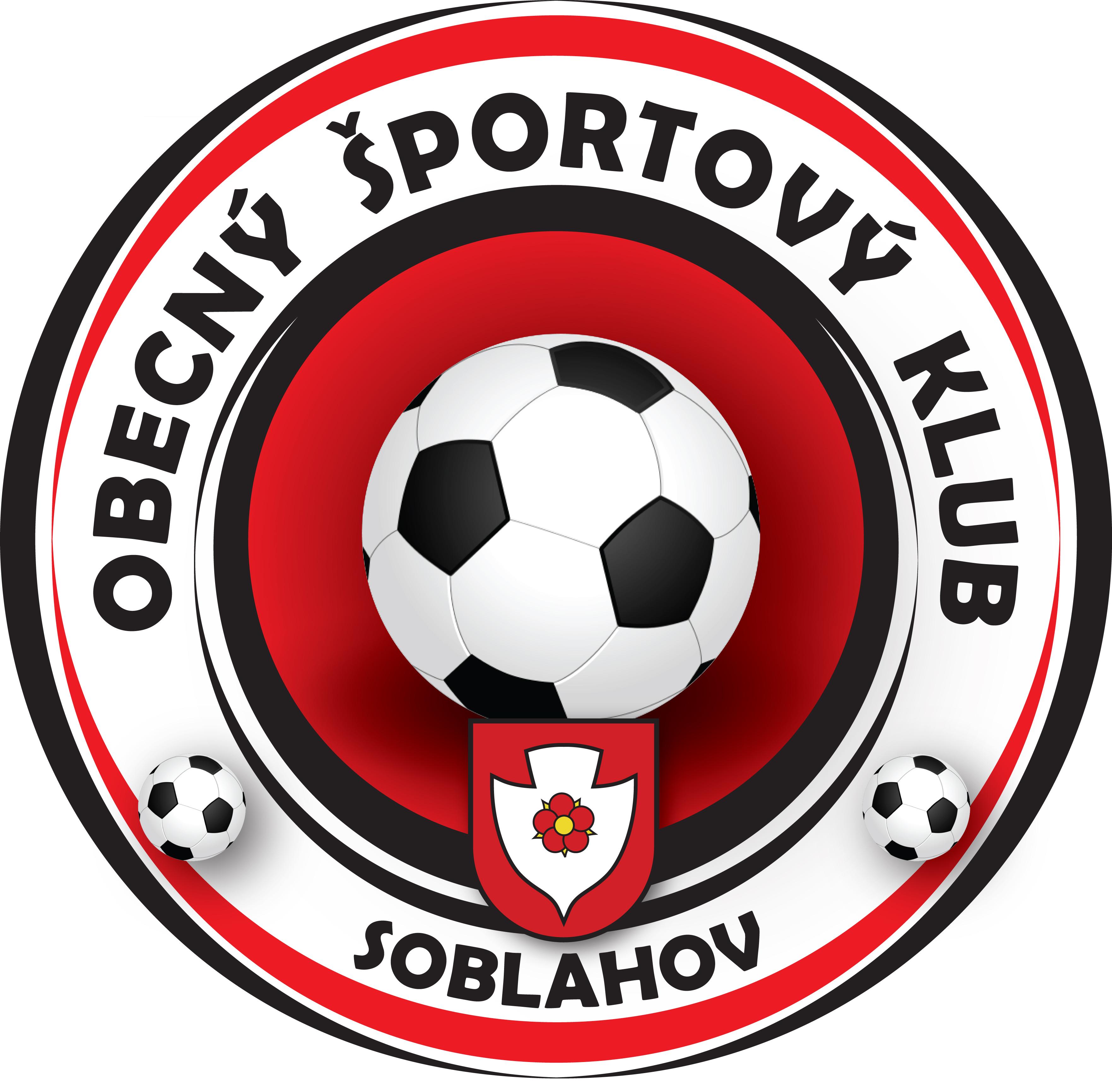 OŠK Soblahov