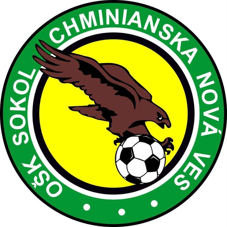 OŠK Sokol Chminianska Nová Ves
