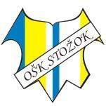 OŠK Stožok