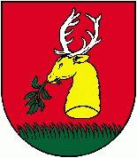 OŠK Udavské