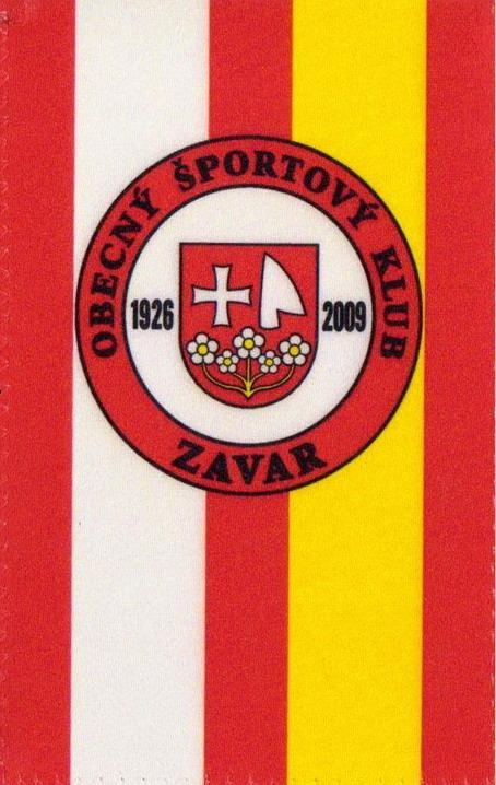 OŠK Zavar
