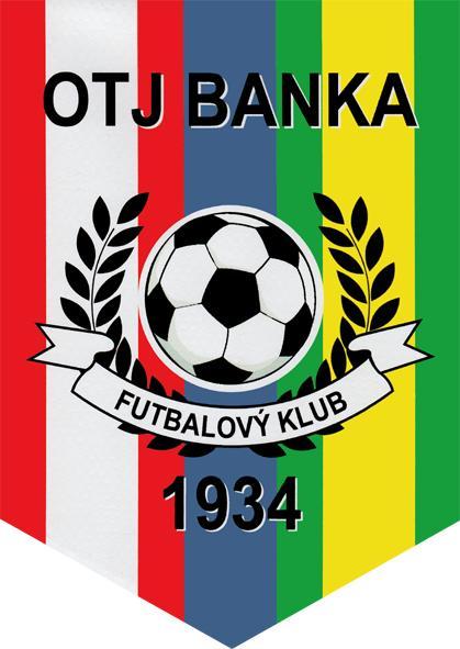 OTJ - Banka
