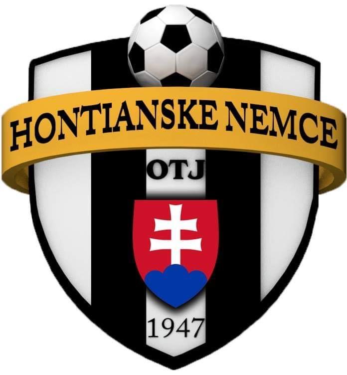 OTJ Hontianske Nemce