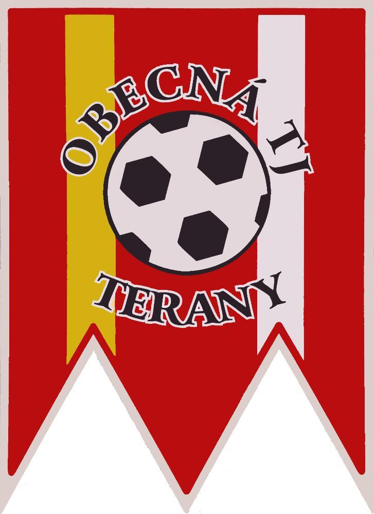 OTJ Terany