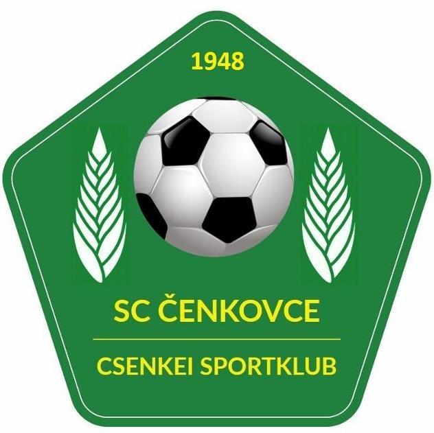 SC Čenkovce