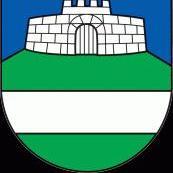 SC Kamenín