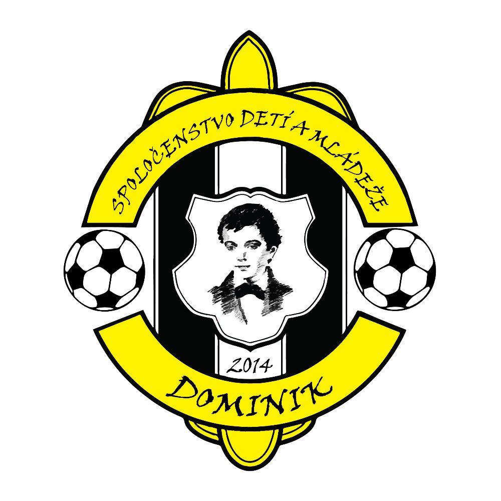 SDM Dominik N. Zámky