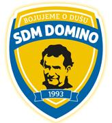 SDM Domino
