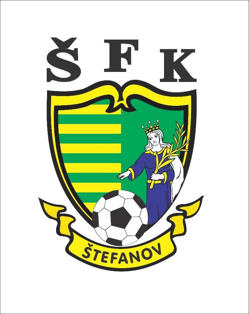 ŠFK Štefanov