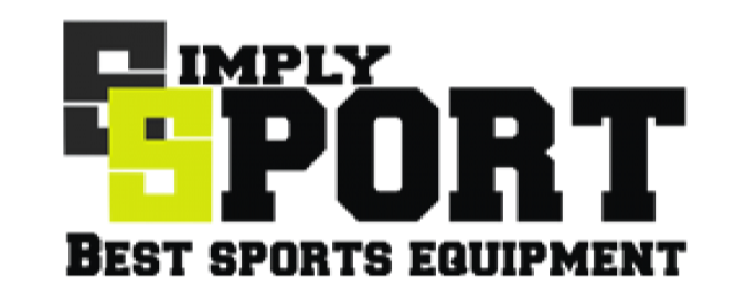 Simplysport.sk