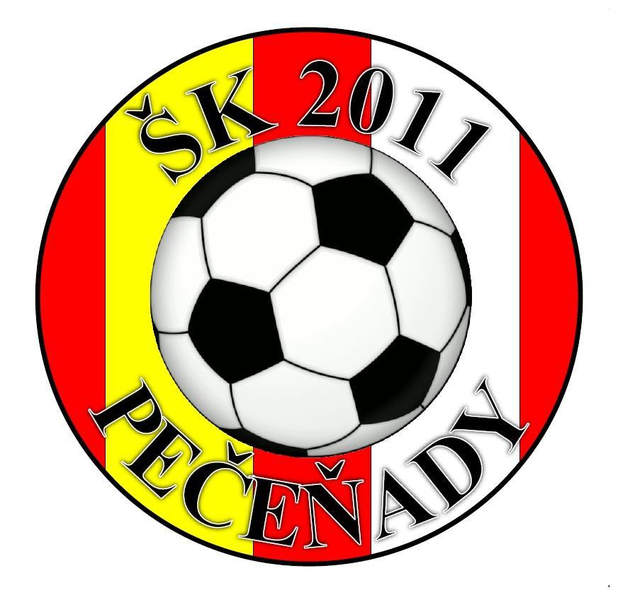 ŠK 2011