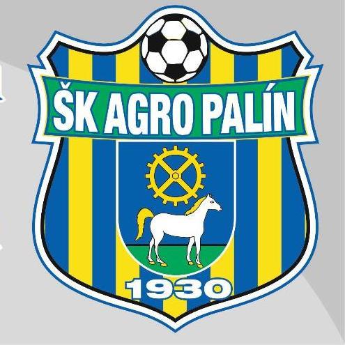 ŠK AGRO Palín
