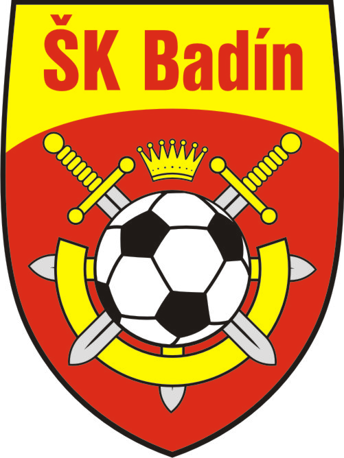 Športový klub Badín