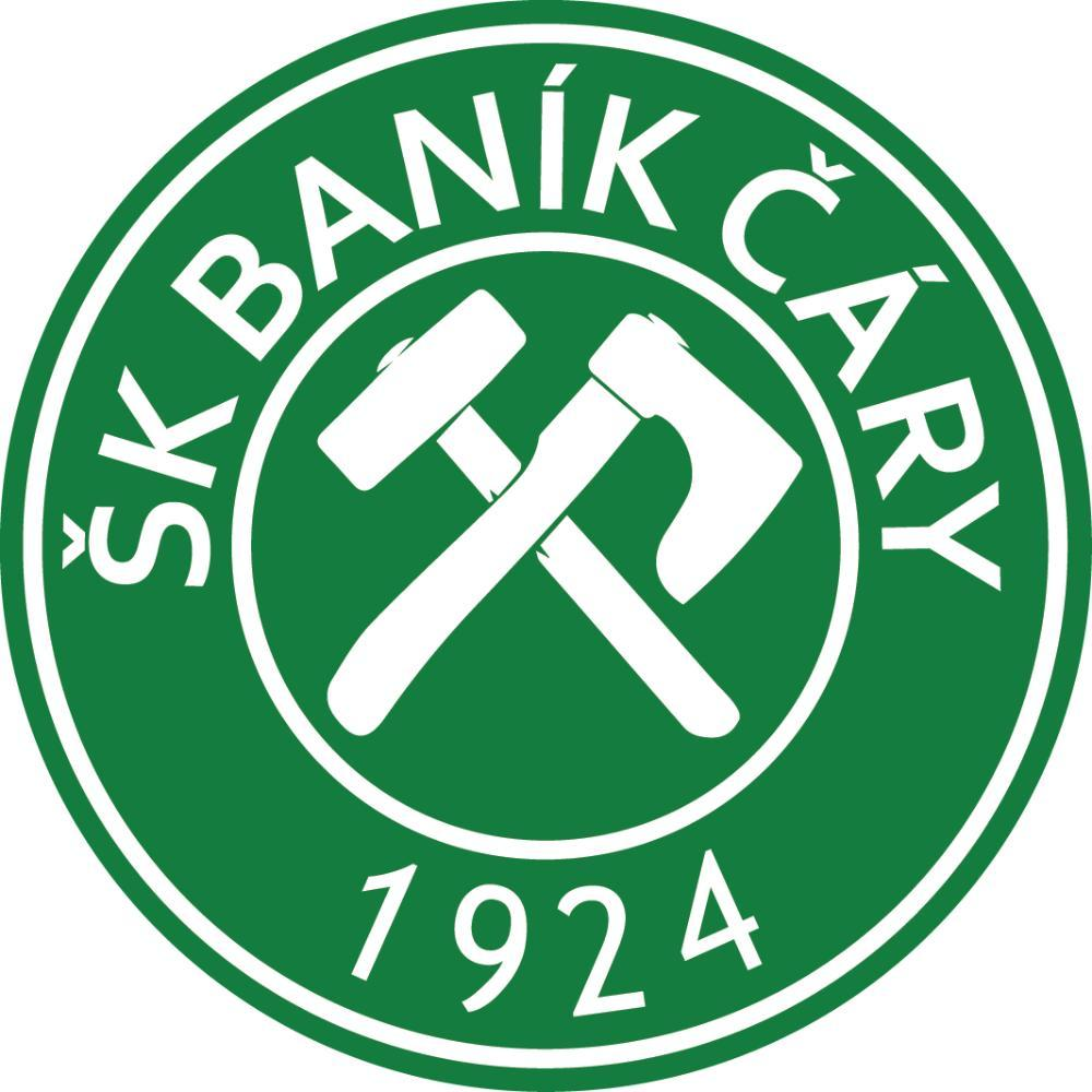 ŠK Baník Čáry
