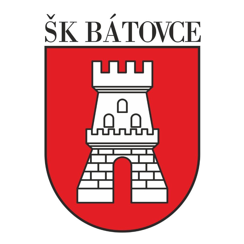 ŠK Bátovce