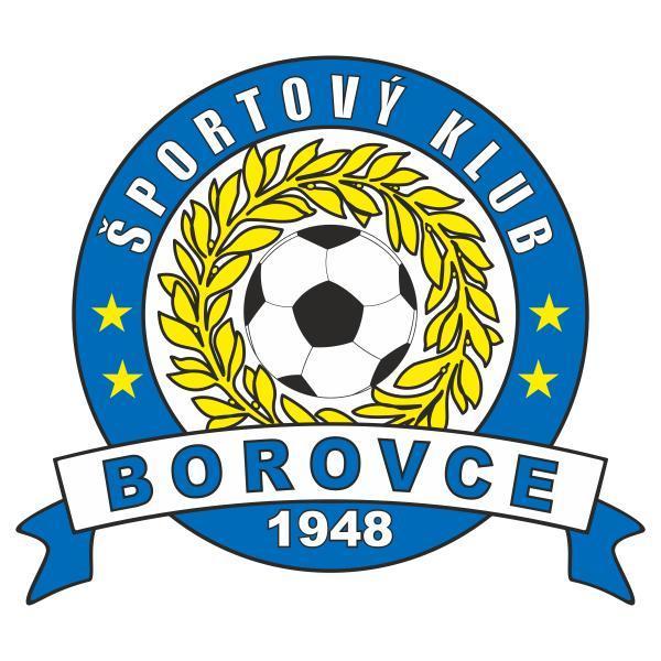 ŠK Borovce