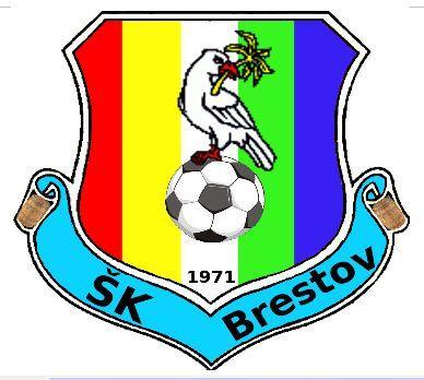 ŠK Brestov