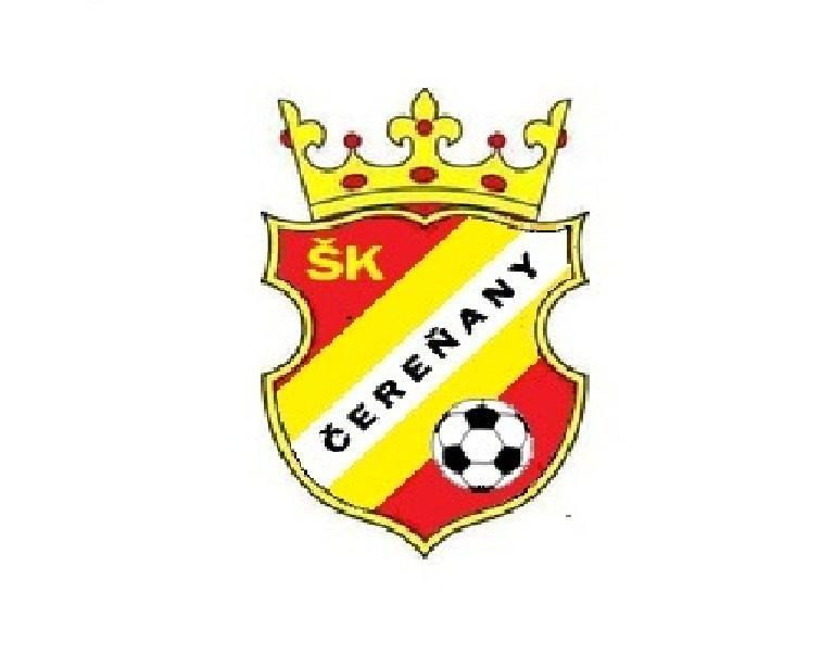 ŠK Čereňany