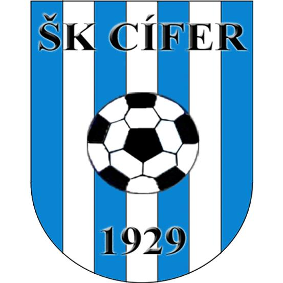 ŠK Cífer 1929