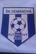 ŠK Demänová