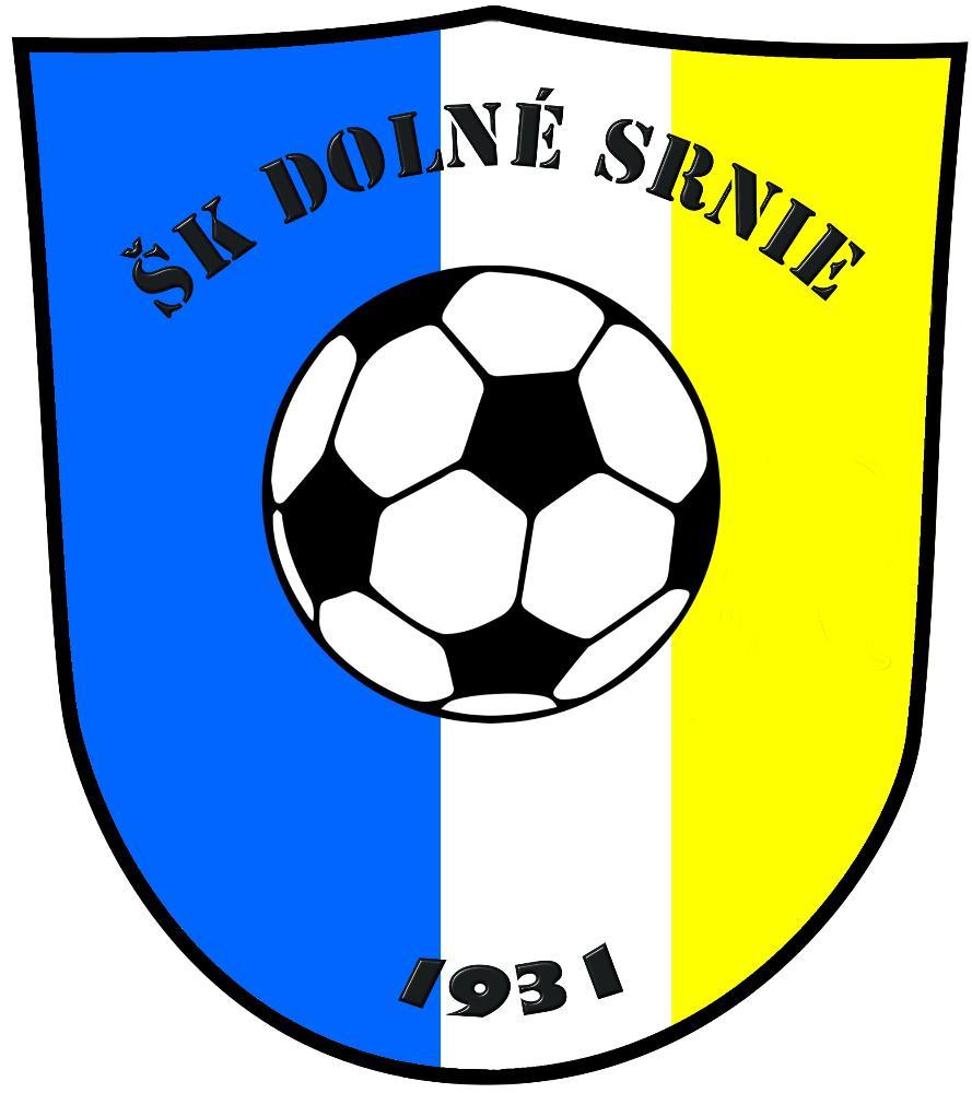 ŠK Dolné Srnie