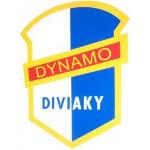 ŠK Dynamo Diviaky
