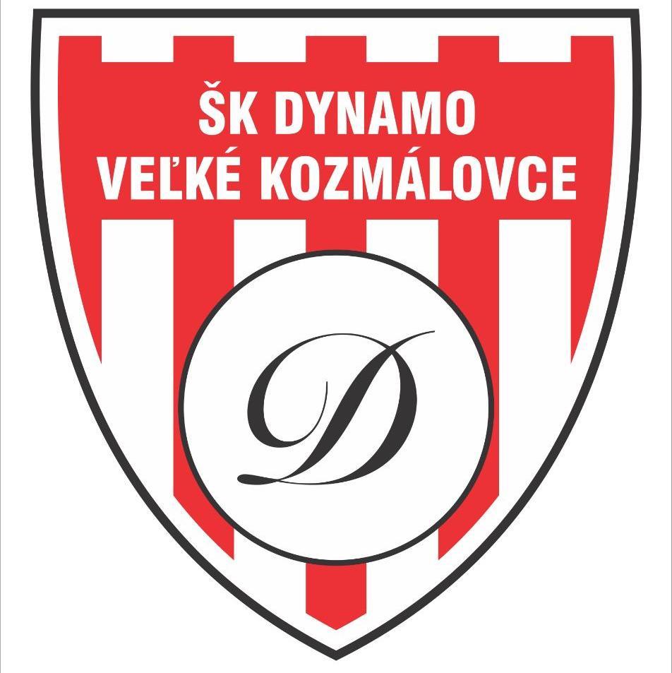 ŠK Dynamo Veľké Kozmálovce