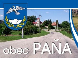 ŠK FC Paňa