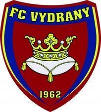 ŠK FC Vydrany