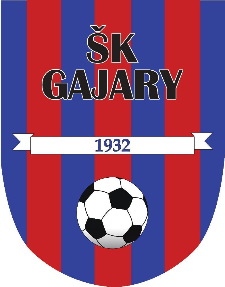 ŠK Gajary