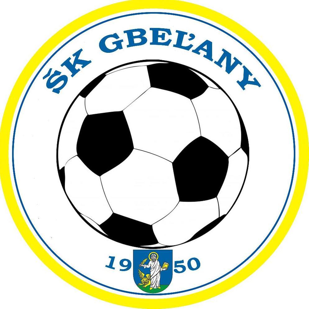 ŠK Gbeľany