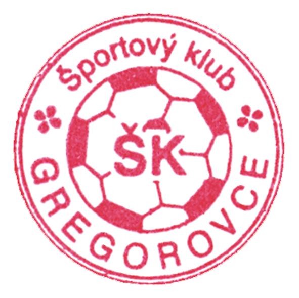 ŠK Gregorovce