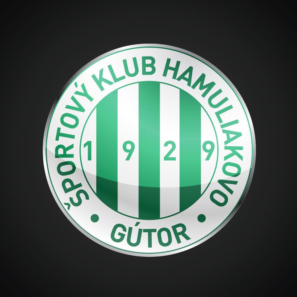 ŠK Hamuliakovo