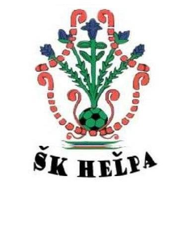 ŠK Heľpa