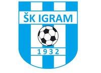 ŠK Igram