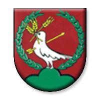 ŠK Ipeľský Sokolec