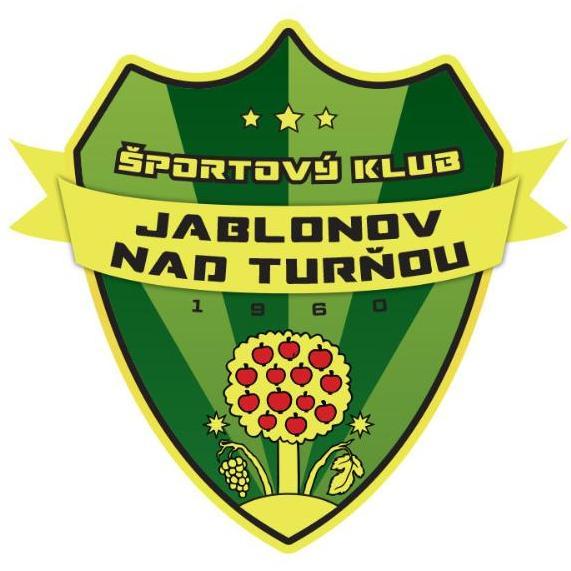 ŠK Jablonov nad Turňou