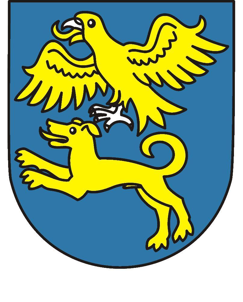 ŠK Jastrabá