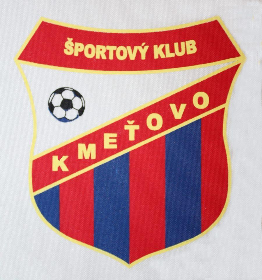 ŠK Kmeťovo