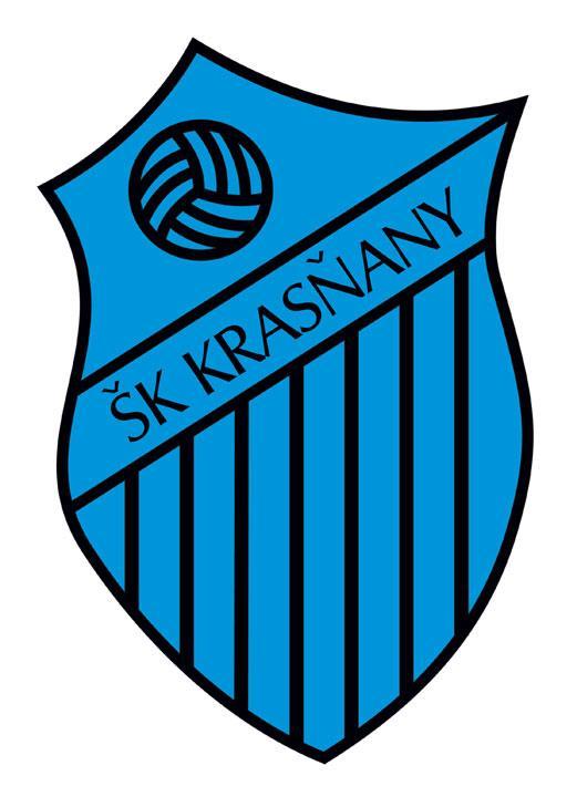 ŠK Krasňany Bratislava