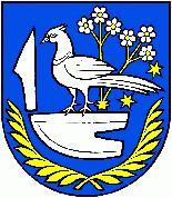 ŠK Litava