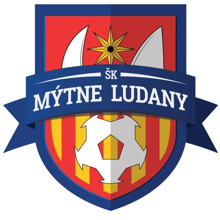 ŠK Mýtne Ludany