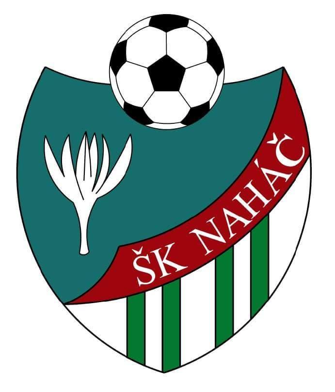 Športový klub Naháč