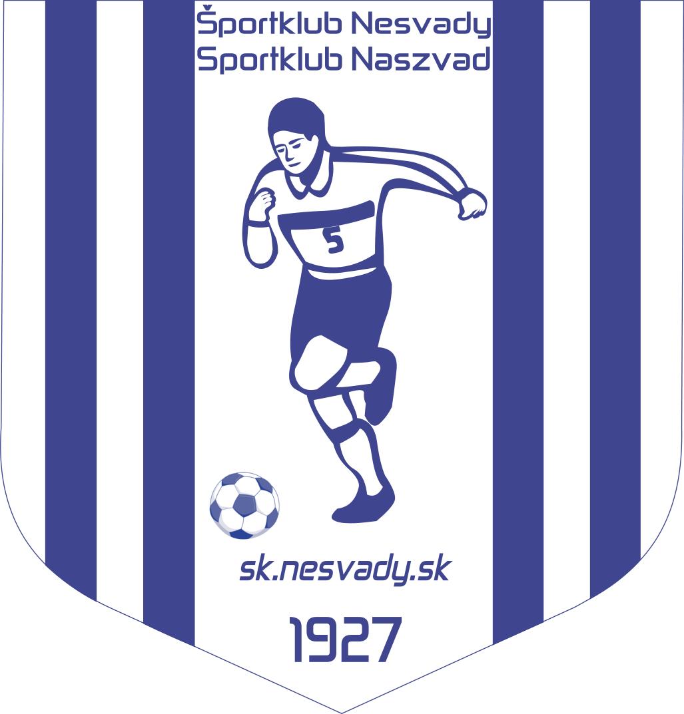 Športový klub Nesvady