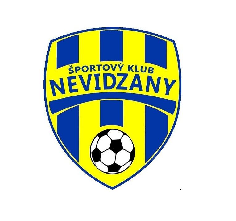 ŠK Nevidzany