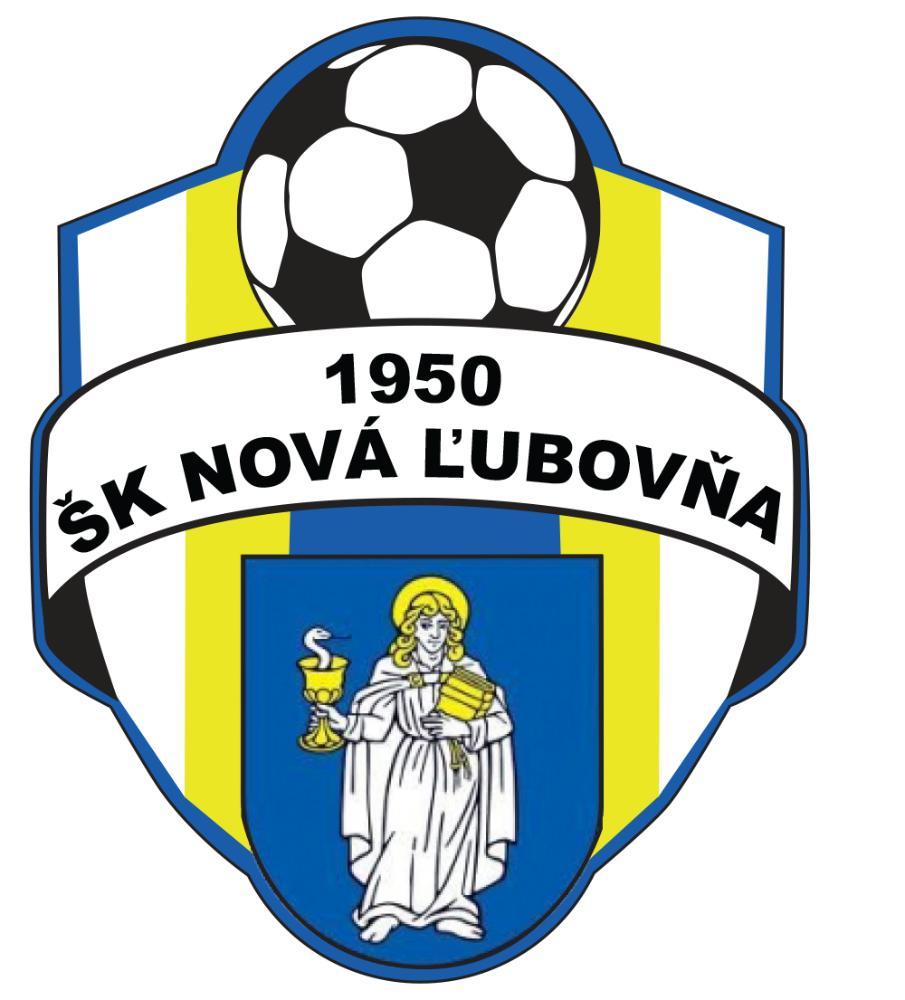 ŠK Nová Ľubovňa