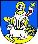 ŠK - obce Dúbrava
