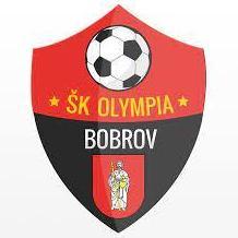 ŠK Olympia Bobrov