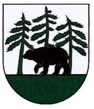 ŠK Petrovice