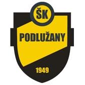 ŠK Podlužany